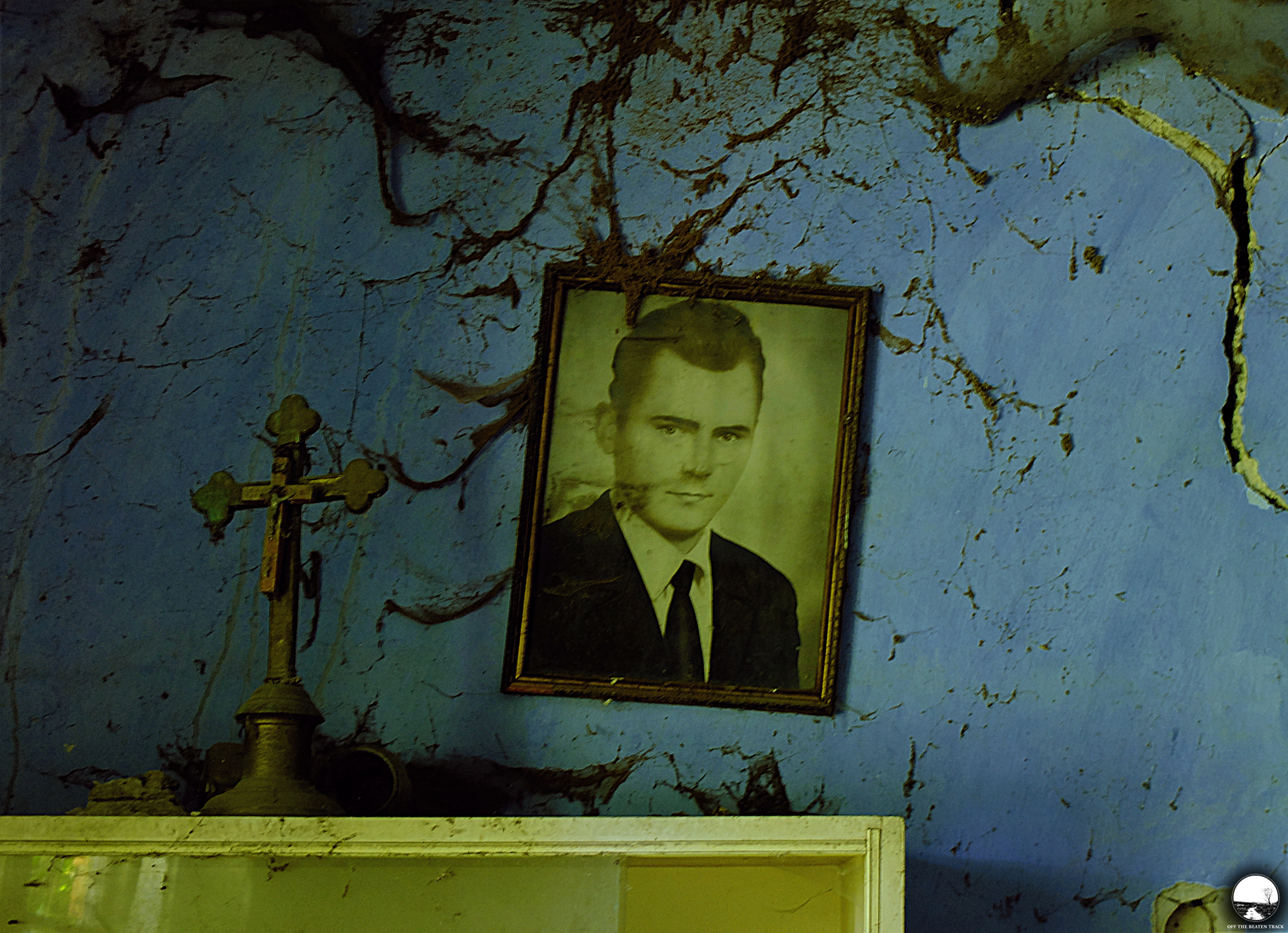 The Abandoned House 'What the Vines Are Hiding' (Poland) - 10.jpg