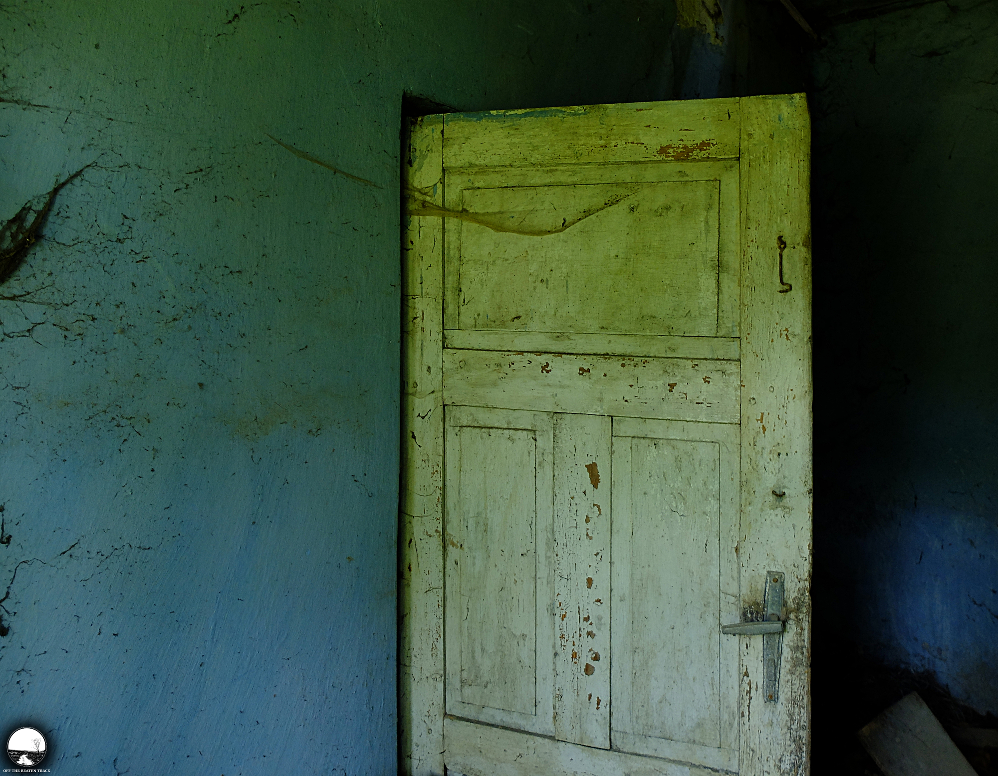 The Abandoned House 'What the Vines Are Hiding' (Poland) - 13.jpg